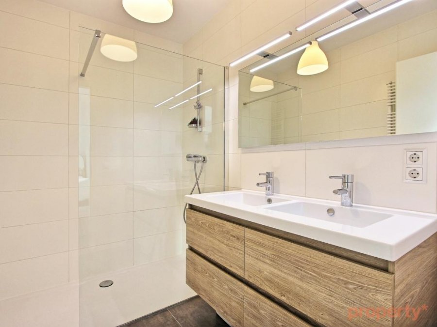 louer appartement 1 chambre 70 m² luxembourg photo 7