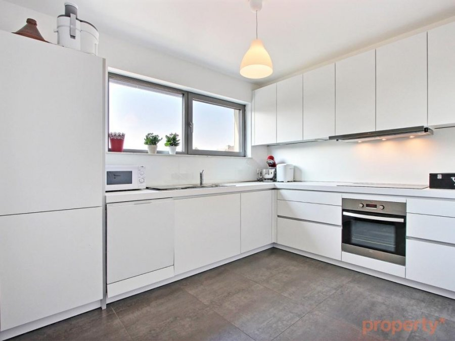 louer appartement 1 chambre 70 m² luxembourg photo 4
