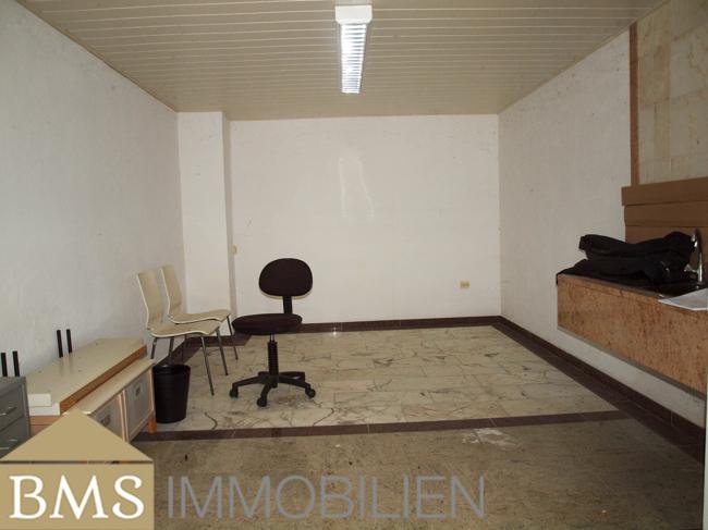 büro mieten 0 schlafzimmer 25 m² steinheim foto 1