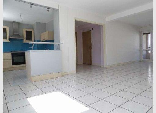 vente appartement f5 nancy meurthe et moselle r f 5287863. Black Bedroom Furniture Sets. Home Design Ideas