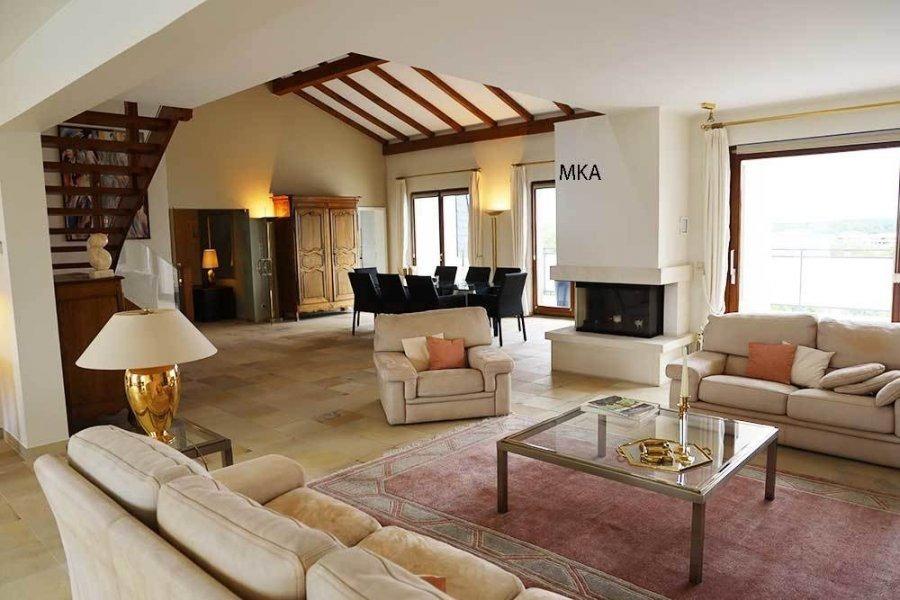 acheter appartement 5 chambres 310 m² leudelange photo 1