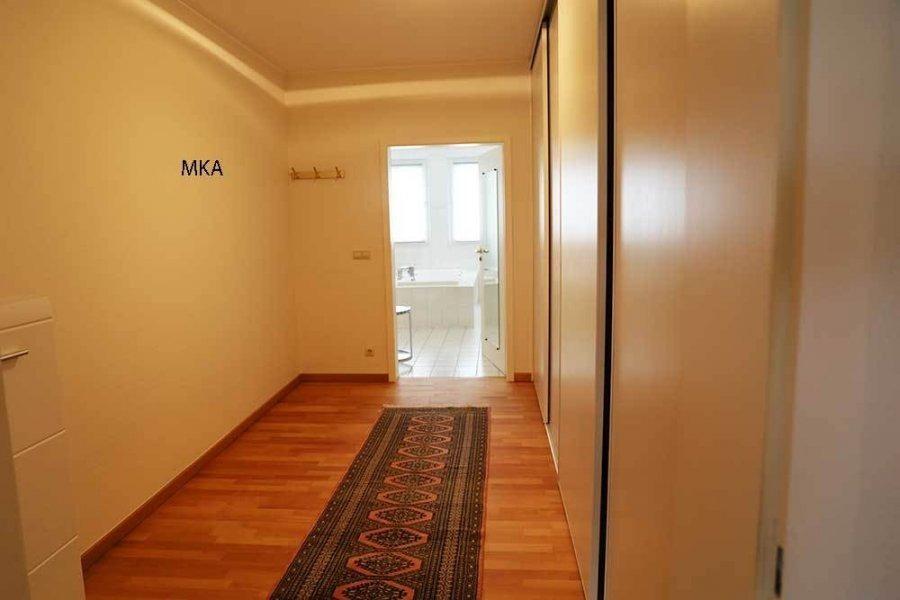 acheter appartement 5 chambres 310 m² leudelange photo 4