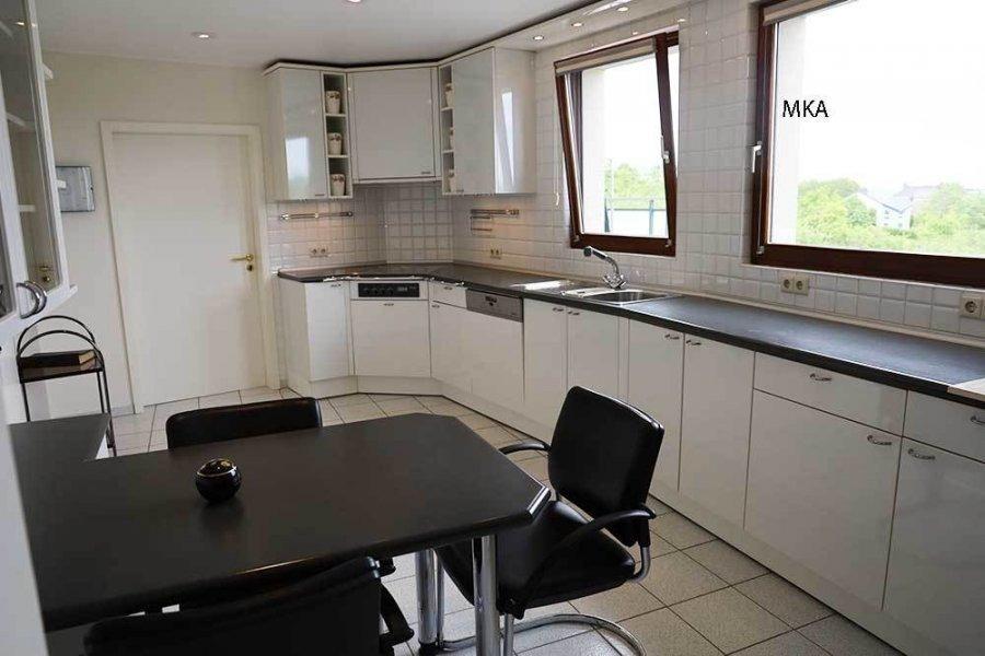 acheter appartement 5 chambres 310 m² leudelange photo 6