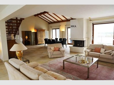 Apartment for sale 5 bedrooms in Leudelange - Ref. 6795191