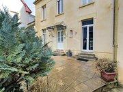 Bedroom for rent in Luxembourg-Bonnevoie - Ref. 7188407