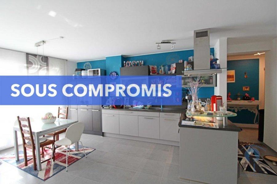 acheter appartement 1 chambre 69 m² schifflange photo 1