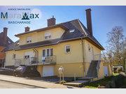 House for sale 4 bedrooms in Rodange - Ref. 6143927