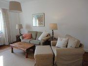 Apartment for rent 1 bedroom in Luxembourg-Belair - Ref. 6676407