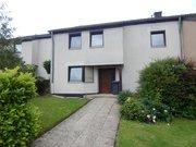 Reihenhaus zur Miete 5 Zimmer in Trier - Ref. 4845495