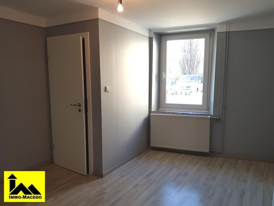 acheter triplex 4 chambres 140 m² gilsdorf photo 4