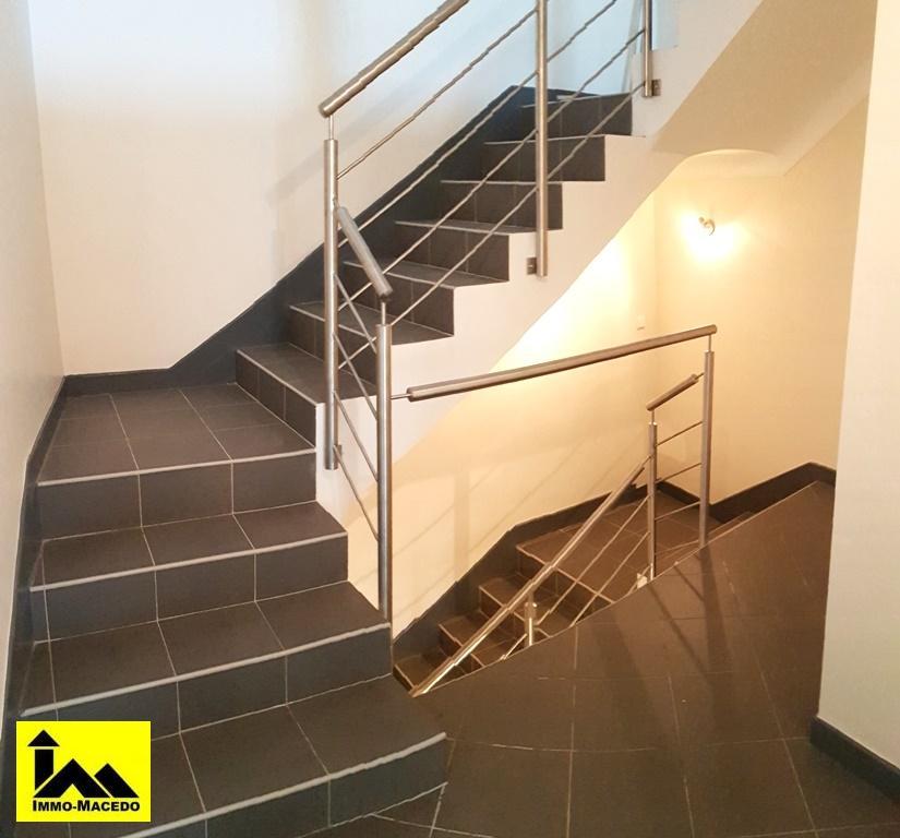 acheter triplex 4 chambres 140 m² gilsdorf photo 6