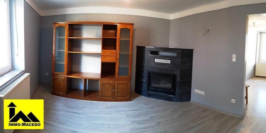 acheter triplex 4 chambres 140 m² gilsdorf photo 3