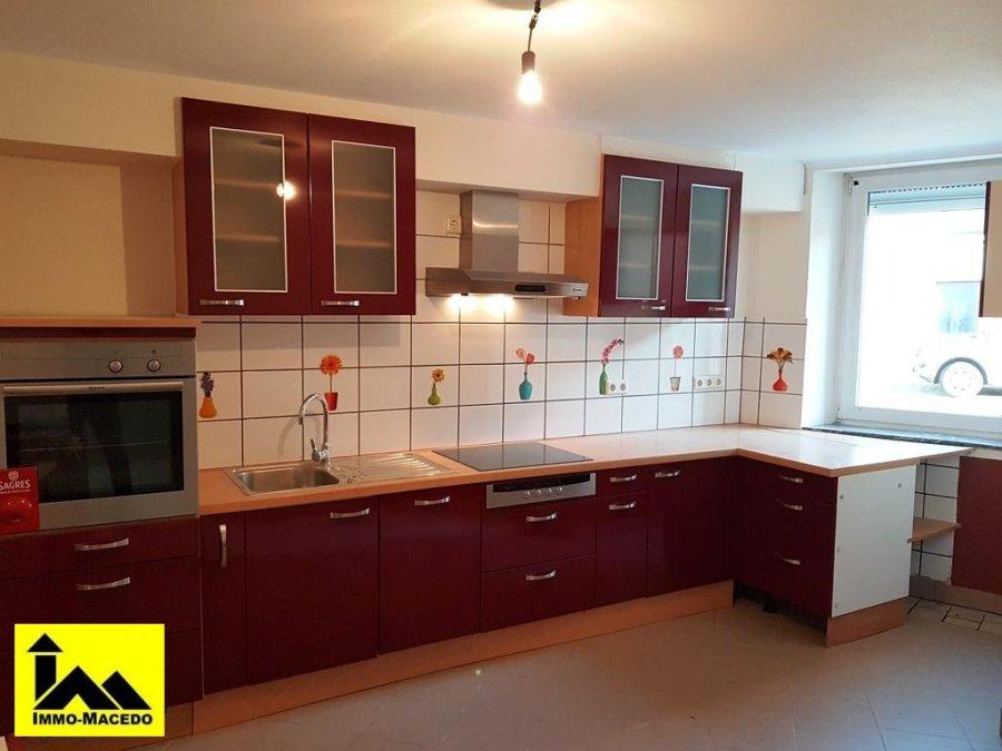 acheter triplex 4 chambres 140 m² gilsdorf photo 2