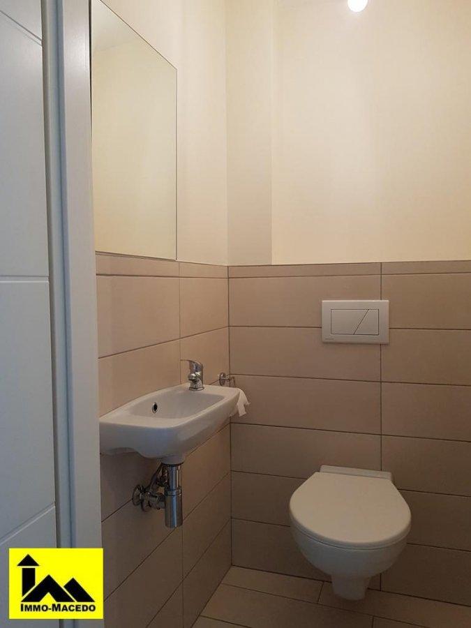 acheter triplex 4 chambres 140 m² gilsdorf photo 5
