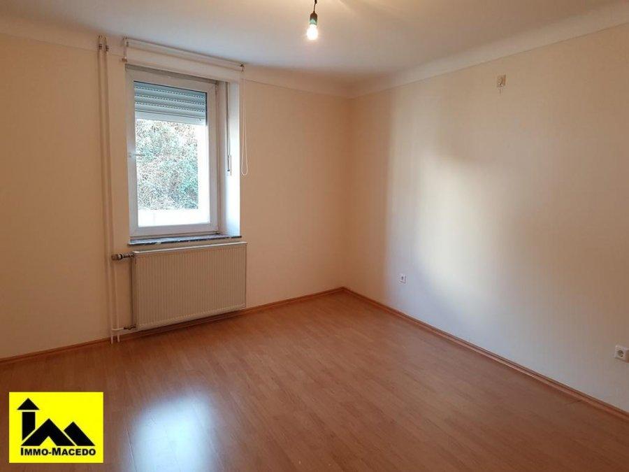 acheter triplex 4 chambres 140 m² gilsdorf photo 7