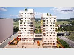 Appartement à vendre 1 Chambre à Sanem - Réf. 4661447