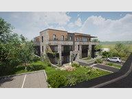 Appartement à vendre F4 à Thionville-Guentrange - Réf. 7155911