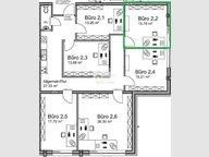 Bureau à louer à Beiler - Réf. 6504647