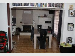 Maison à vendre F6 à Bar-le-Duc - Réf. 4997319