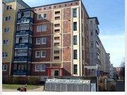 Wohnung zur Miete 2 Zimmer in Rostock - Ref. 5136583