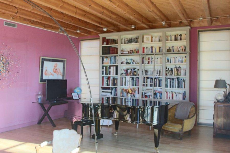 acheter villa 0 pièce 0 m² vaux-sur-sûre photo 6