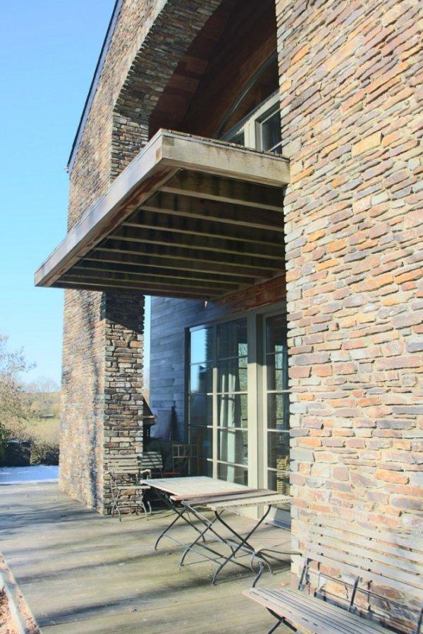 acheter villa 0 pièce 0 m² vaux-sur-sûre photo 4