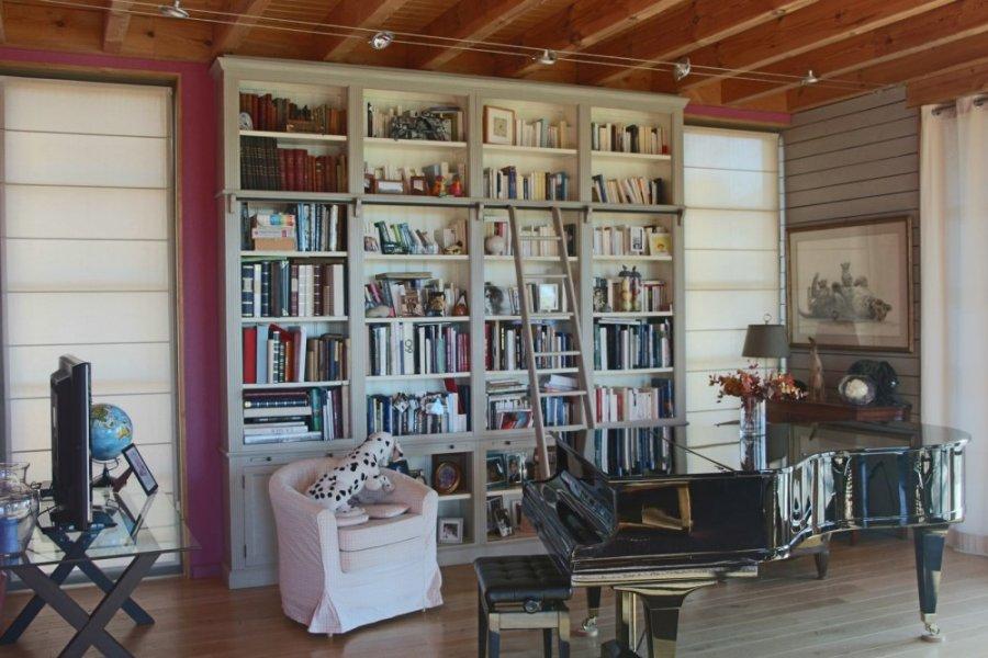 acheter villa 0 pièce 0 m² vaux-sur-sûre photo 7