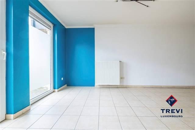 wohnung kaufen 0 zimmer 70 m² aubange foto 6
