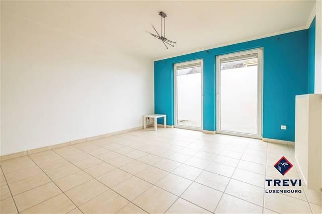 wohnung kaufen 0 zimmer 70 m² aubange foto 5