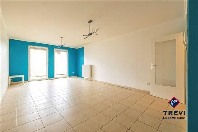 wohnung kaufen 0 zimmer 70 m² aubange foto 7