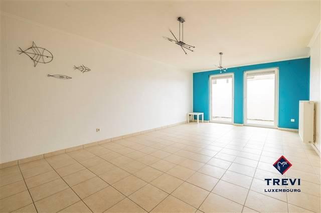 wohnung kaufen 0 zimmer 70 m² aubange foto 2