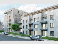 Appartement à vendre 3 Chambres à Luxembourg-Cessange - Réf. 6799559