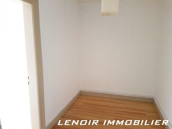 louer appartement 2 pièces 58 m² fontoy photo 4