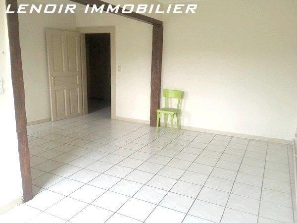 louer appartement 2 pièces 58 m² fontoy photo 2