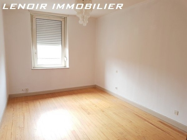 louer appartement 2 pièces 58 m² fontoy photo 3