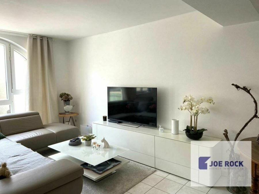 louer appartement 1 chambre 95 m² machtum photo 1