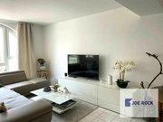 Apartment for rent 1 bedroom in Machtum - Ref. 7200967