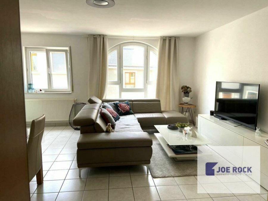 louer appartement 1 chambre 95 m² machtum photo 2