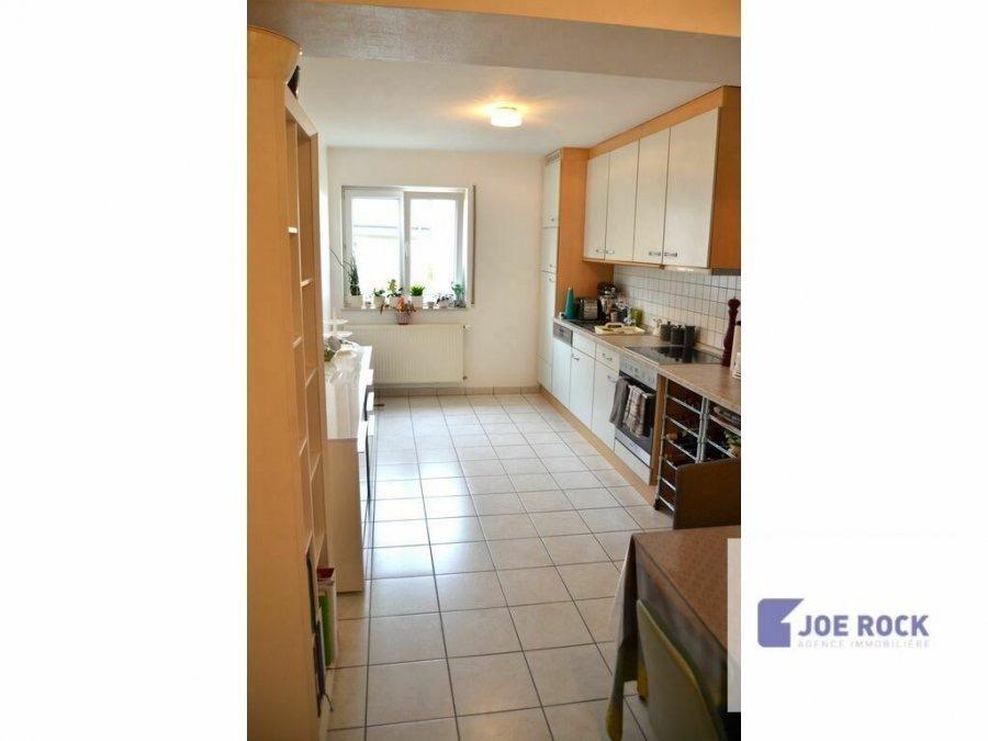 louer appartement 1 chambre 95 m² machtum photo 3