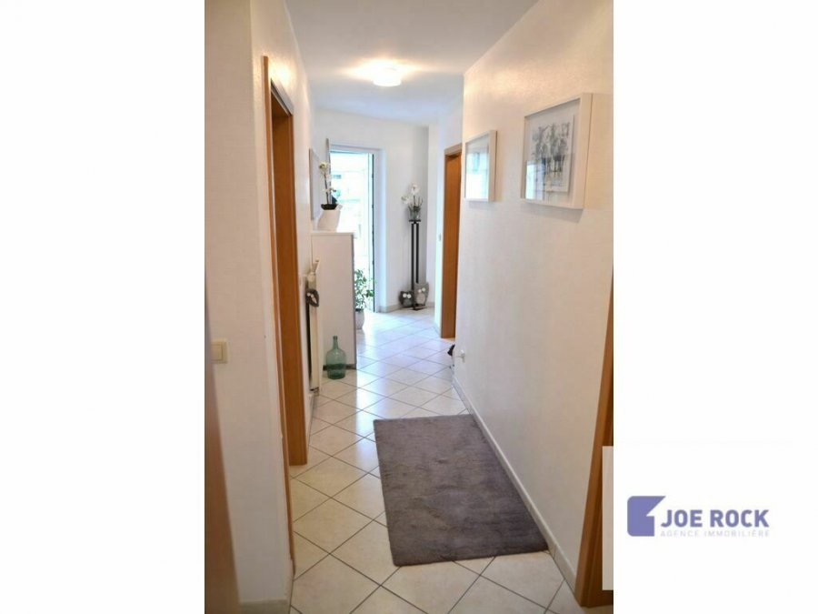 louer appartement 1 chambre 95 m² machtum photo 4
