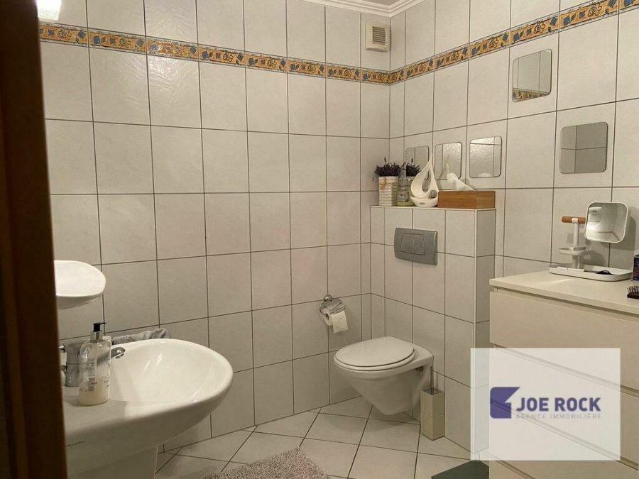 louer appartement 1 chambre 95 m² machtum photo 5