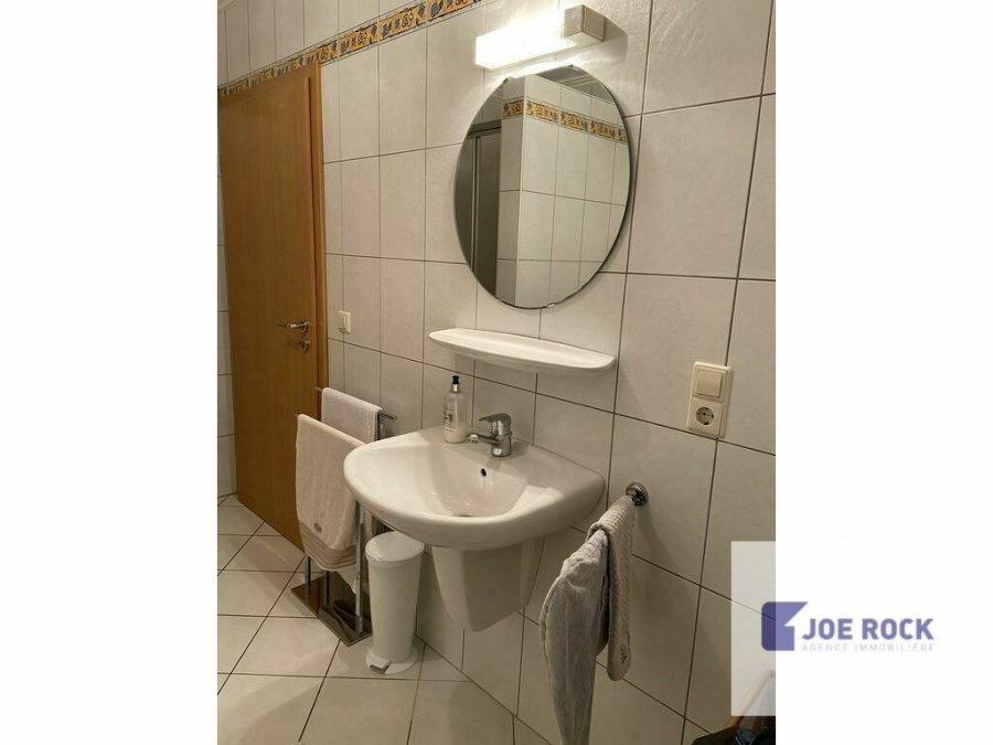 louer appartement 1 chambre 95 m² machtum photo 6