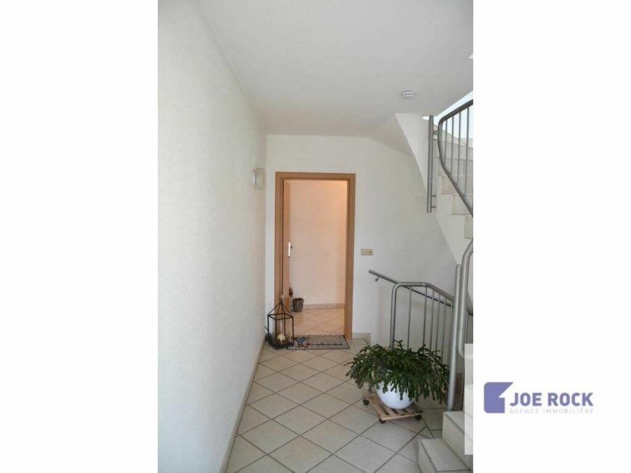louer appartement 1 chambre 95 m² machtum photo 7