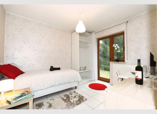Bedroom for rent 10 bedrooms in Capellen (LU) - Ref. 6942919