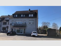 Immeuble de rapport à vendre F6 à L'Hôpital - Réf. 6033863