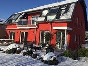 Maison à louer 5 Chambres à Strassen - Réf. 4993479