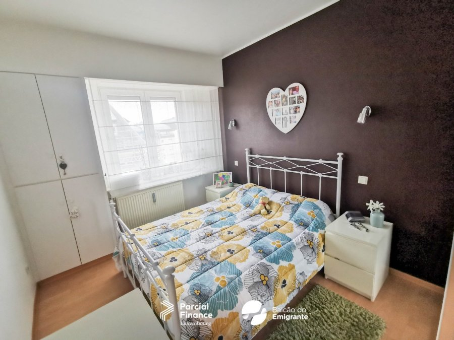 acheter appartement 2 chambres 74 m² luxembourg photo 5