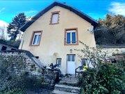 Maison à vendre F5 à Senones - Réf. 7164359