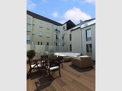 Appartement à vendre 3 Chambres à Luxembourg-Centre ville - Réf. 6578631