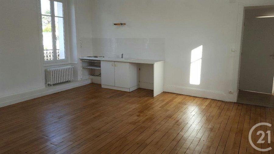 acheter appartement 2 pièces 51.96 m² la roche-sur-yon photo 2